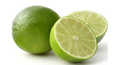 Limetten  wurden in der Schifffahrt wegen ihres hohen Gehalts an Vitamin C zur Verhinderung von Skorbut genutzt