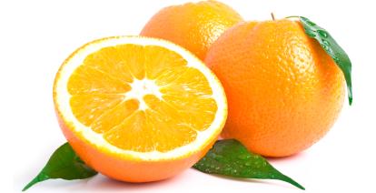 Hier finden Sie die Erntezeiten der Orange im Überblick